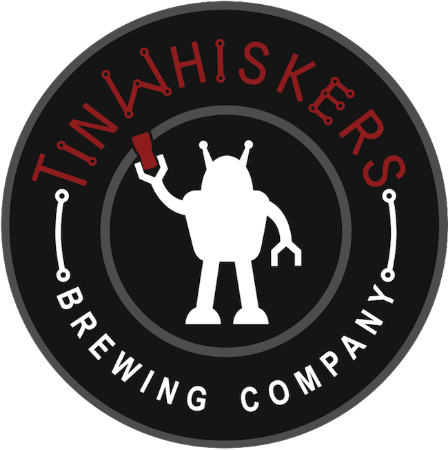 Tin Whiskers Logo