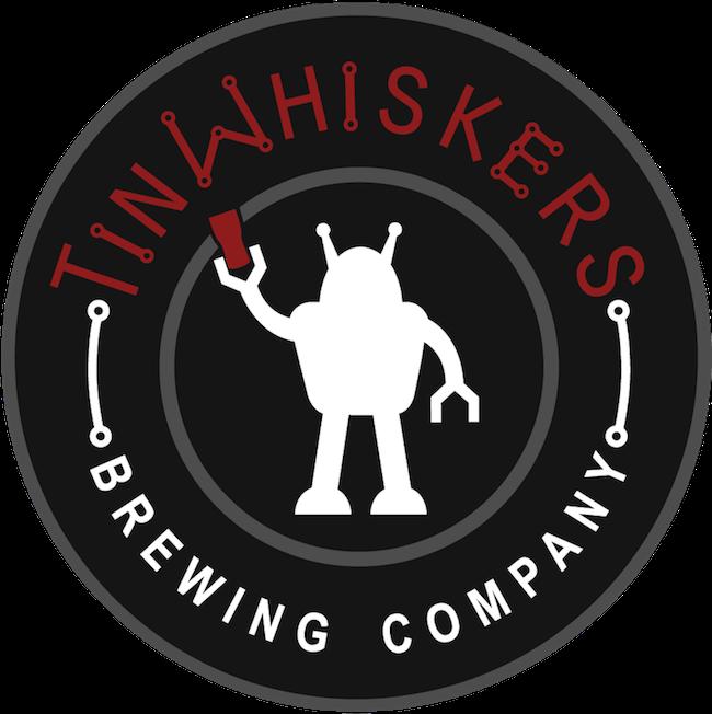 Tin Whiskers Logo